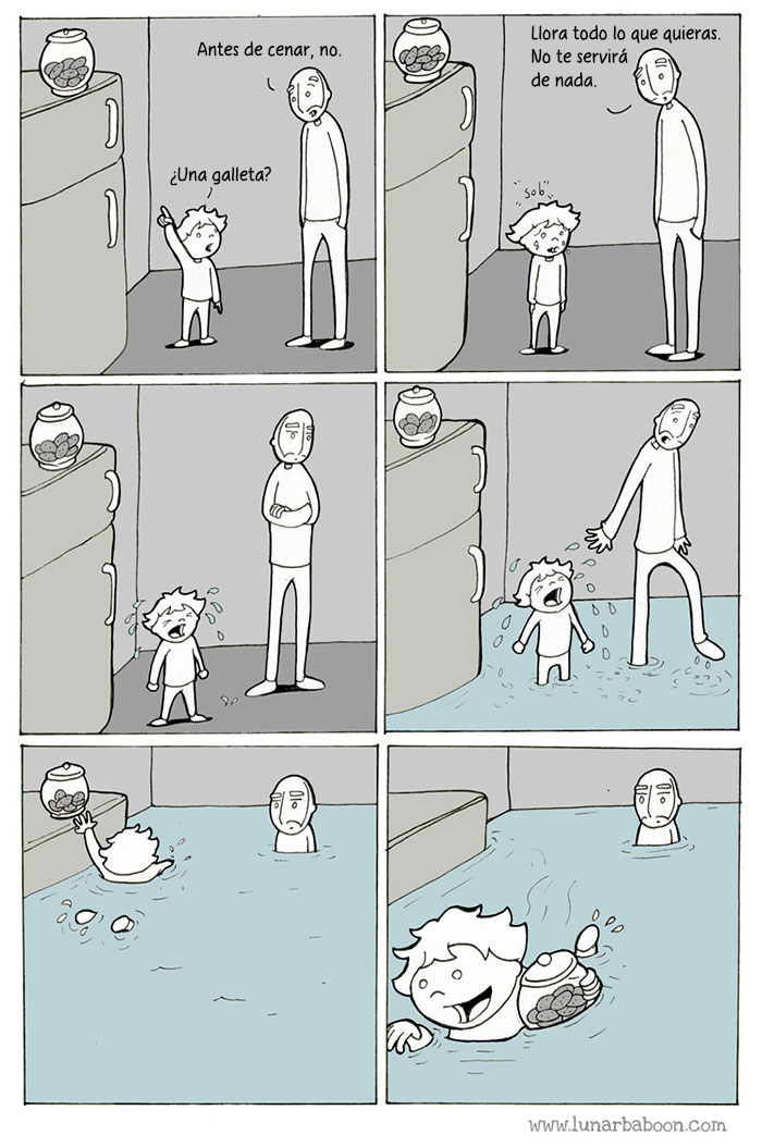 lunarbaboon-22