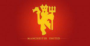 El Manchester United se divorcia de Nike y contrae matrimonio con Adidas