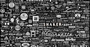 15 mensajes ocultos dentro de conocidas marcas