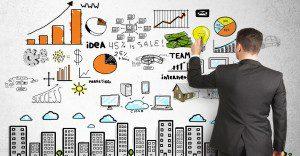 """7 habilidades que todo """"marketero"""" debe tener si quiere alcanzar el éxito"""