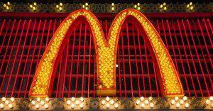 La verdad de la hamburguesa: conoce los monstruosos números de McDonald's en sus 75 años