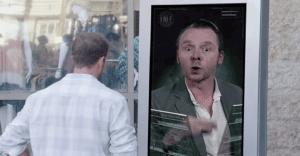La nueva película de Misión Imposible en una alucinante campaña promocional
