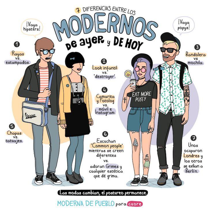 moderna-de-pueblo-05