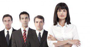 ¿Qué tan consideradas están las mujeres en el ámbito del marketing y la publicidad?