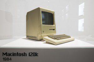 museo-apple-praga-4