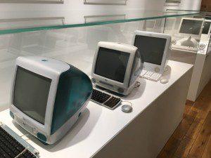 museo-apple-praga-6