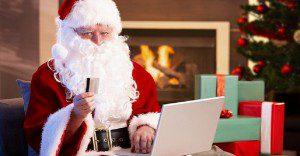 ¿En cuántas cuotas deberíamos pagar nuestras deudas de Navidad?