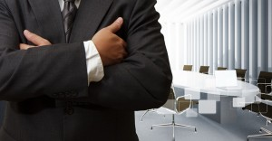 ¿Pensando en cumplir el sueño del negocio propio? Toma en cuenta estas recomendaciones