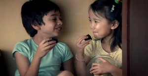Nestlé sorprende con dos virales llenos de emoción