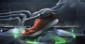 """Un """"accidente vehicular"""" nos muestra de qué están hechas las nuevas Nike Air Zoom Elite 8"""