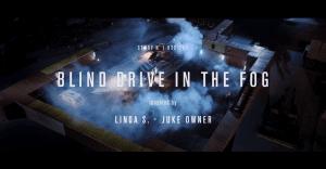 Asombrosa campaña de Nissan que demuestra el poder y tecnología de sus camionetas
