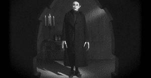 Kellogg's saca el vampiro que todos llevamos dentro por pura gula