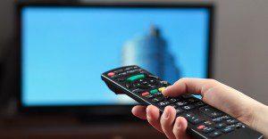 ¿Cómo se perfila el negocio de la televisión para el próximo año?