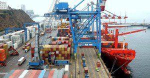 Cuatro nuevos y exóticos mercados para las exportaciones peruanas