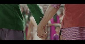 La ONU promueve los derechos de la comunidad gay con un exitoso video musical