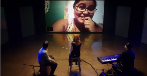 Un concierto en vivo personalizado para agradecer a los usuarios del servicio musical Pandora