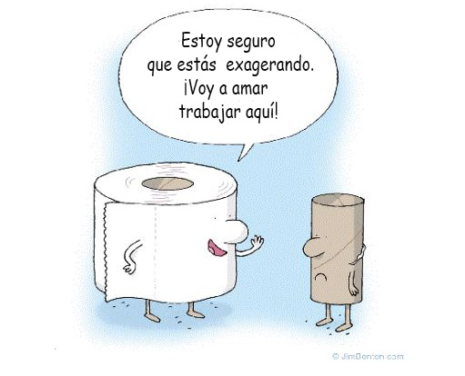 papel-higienico-jim-benton