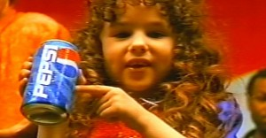 """Pepsi lanza un remake de su mítico spot """"Joy of Cola"""""""
