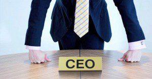 Conoce cuáles son los 25 CEO más rentables del Perú