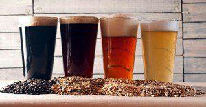 El mercado de cervezas artesanales en el Perú