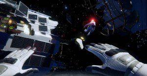 Una mirada a los juegos que el PlayStation VR traerá