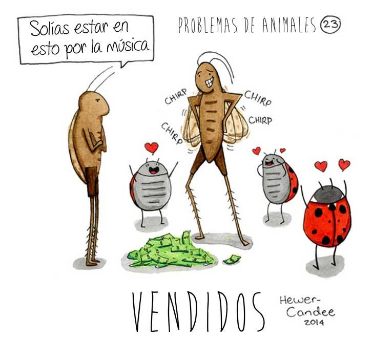 problemas-animales-comics-10