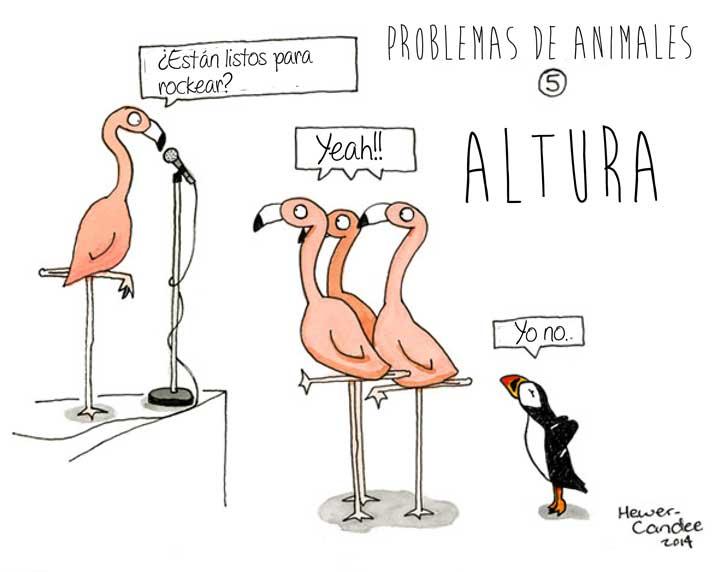 problemas-animales-comics-11