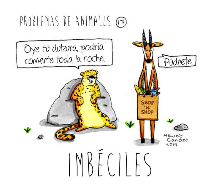 problemas-animales-comics-3