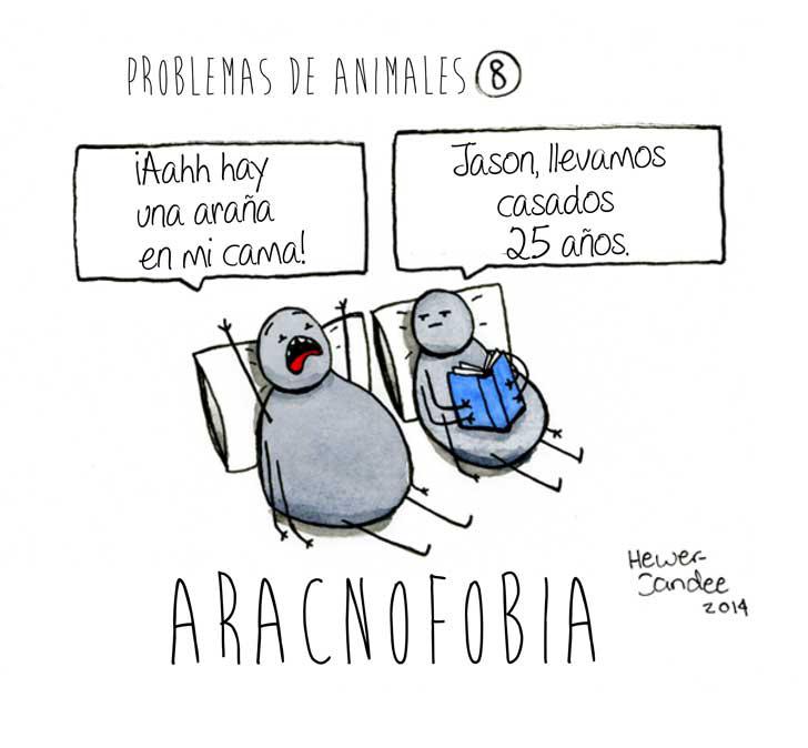 problemas-animales-comics-4