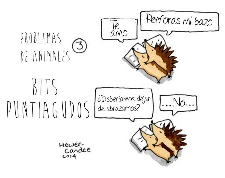 problemas-animales-comics-5