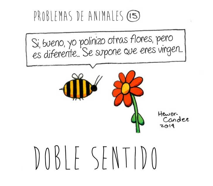 problemas-animales-comics-6