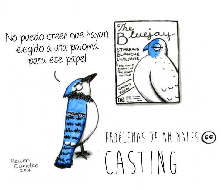 problemas-animales-comics-7