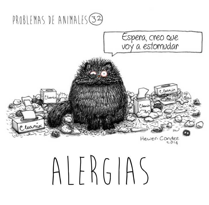 problemas-animales-comics-8