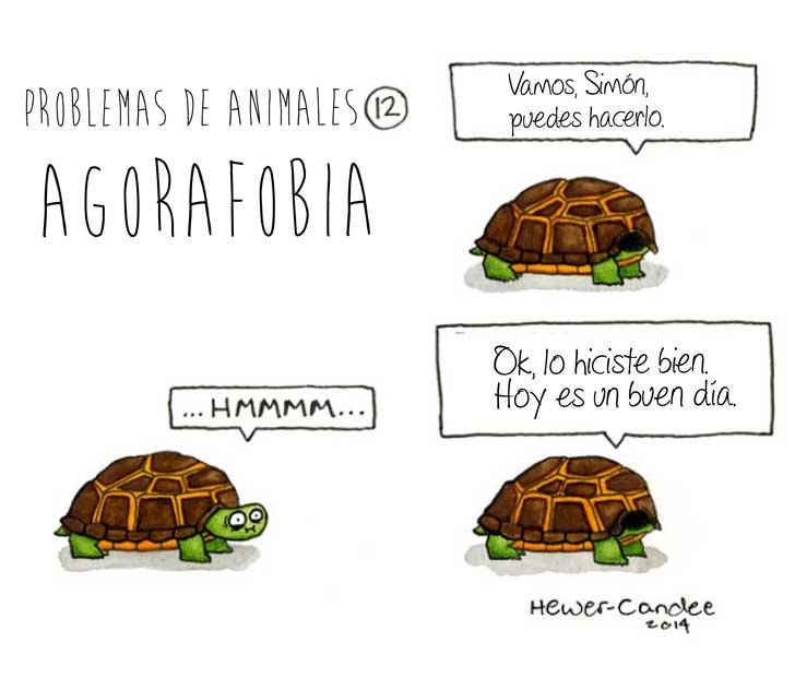 problemas-animales-comics-9