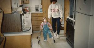Procter & Gamble saluda a las madres por su día con un video que recuerda que ellas nunca se rinden