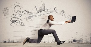 Consejos que ayudarán a uno a ser más productivo