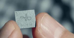 Project Soli: la increíble manera de Google para controlar nuestros dispositivos