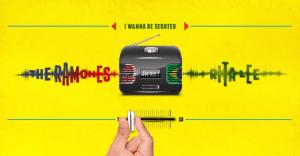 Clases de inglés en la radio con tus canciones favoritas