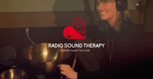 Una radio que trasmite cuentos con propiedades curativas para los niños hiperactivos