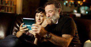 Robin Williams podría estar presente en la última edición de Legend of Zelda