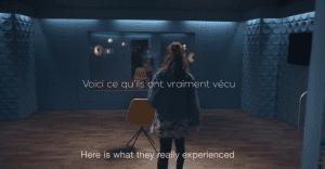 Samsung sorprende con otra emotiva campaña que llega para encantar