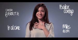 Una emotiva campaña de San Valentín que viene causando sensación en las redes sociales