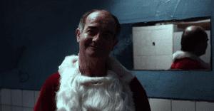 El spot más impactante de Navidad