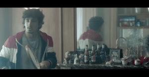 """Parece que cerveza Schneider finalmente """"maduró"""" con sus spots publicitarios"""
