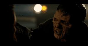 """Una campaña contra la prevención de ETS que aprovecha el fenómeno """"The Walking Dead"""""""