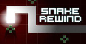 Atención todos: Snake está de regreso