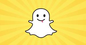 Snapchat cerca de valer $19,000 millones tras una nueva ronda de financiación