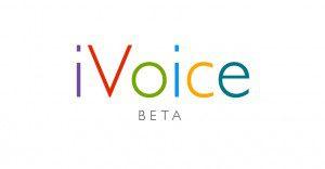 Snickers sorprende con su propio asistente de voz: iVoice
