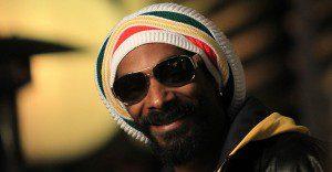El cambio hacia el mundo de la tecnología que Snoop Dogg ha embarcado