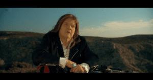 ¿Qué cosa es lo que Meat Loaf se refería que no haría por amor? Este spot te lo mostrará